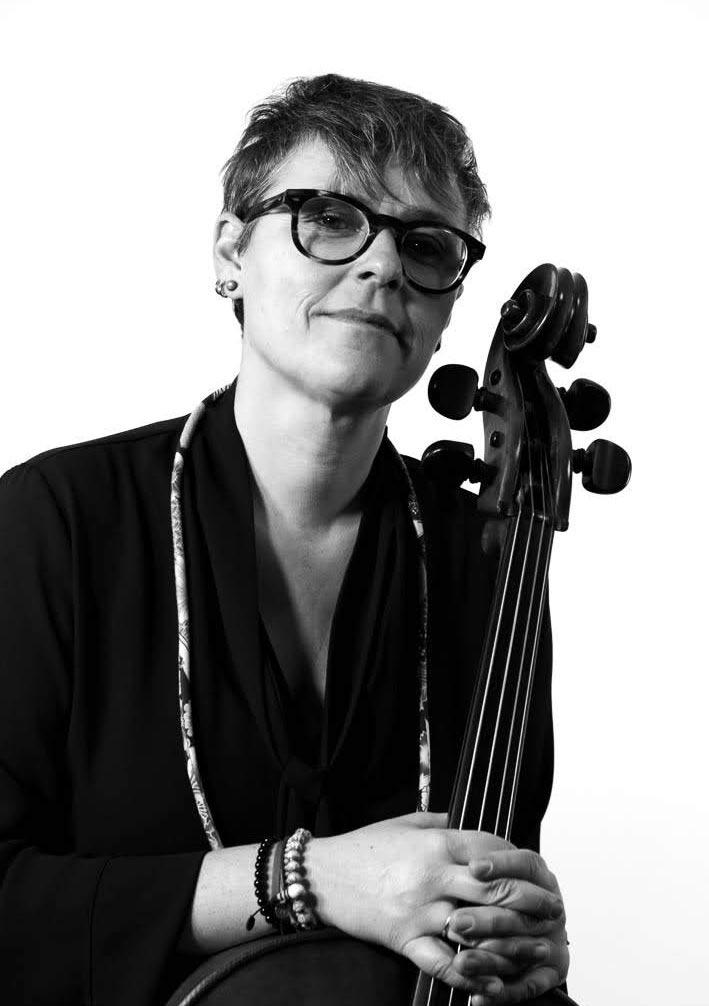 Marcella Trioschi